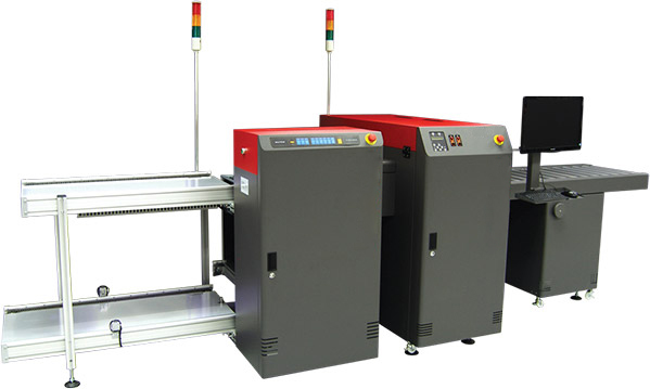 iUV600LNE-UV-LED-printer